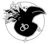 Dirty Bird Records