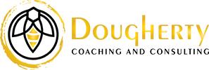 doughertycoaching.com