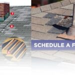 14 WARNING SIGNS YOUR ROOF NEEDS REPLACING