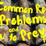 5 Common Roofing Problems and How to Prevent Them