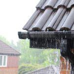 5 TIPS FOR PROPER GUTTER CARE DURING THE RAINY SEASON