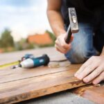 Homeowners—Determining If You Need a New Roof or a Roof Repair?