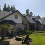 GUIDE TO FINDING THE RIGHT ROOFING CONTRACTOR