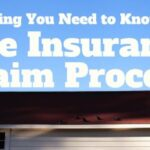 Everything You Need to Know About the Insurance Claim Process