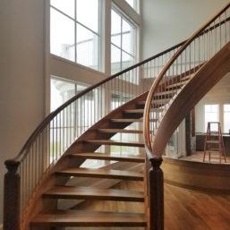 Wunder-stair3