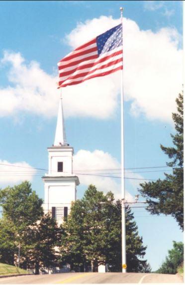 newtown_flag