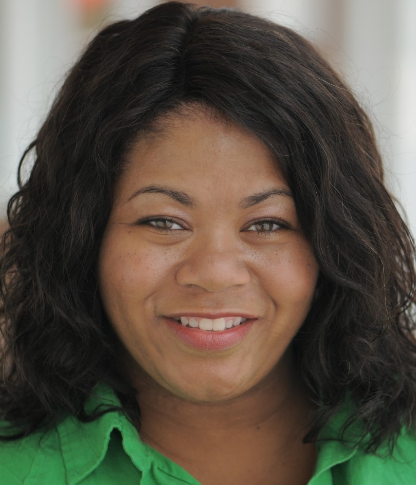 Schuyler Carson-Jackson Stars in 'Laramie Project'