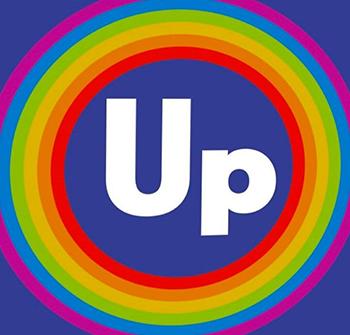 uplift-outreach-logo-small