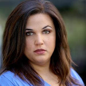 Sordid Lives Cast Spotlight: Elizabeth Colson as Lavonda