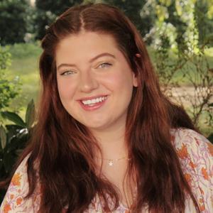 Sordid Lives Cast Spotlight: Jessie Cantrell as Bitsy Mae