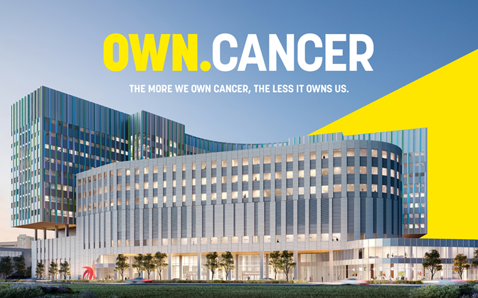 OWN.CANCER