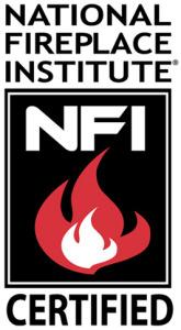 NFI Certified Logo
