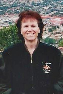 Kathy Reedy, Goldsmith Real Estate