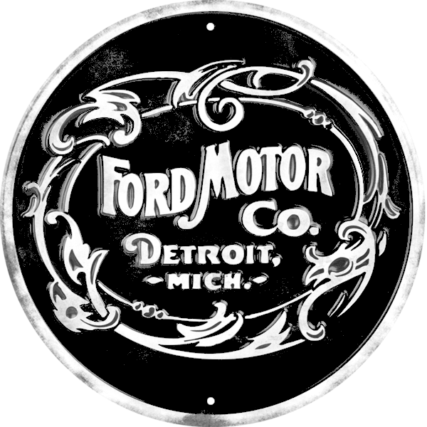 Shop Ford