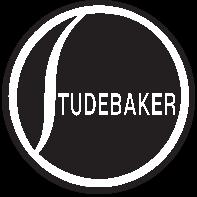 Shop Studebaker