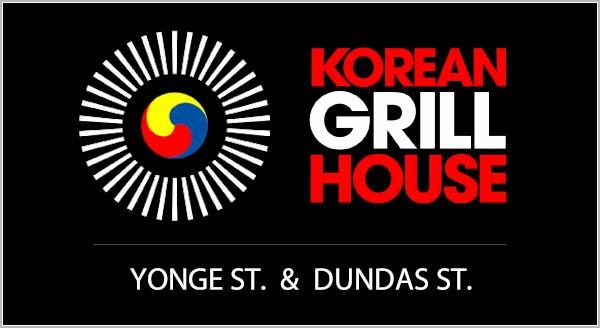 koreangrillhouse_yongegould
