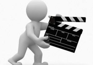 Video content marketing and your online strategy