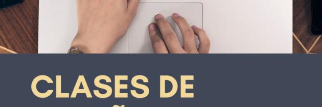 Buchen Sie Ihren Spanischkurs