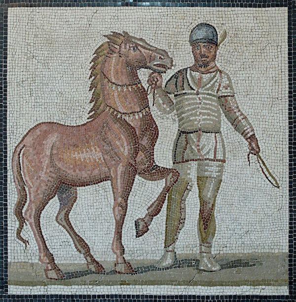 Mosaic_white_charioteer_Massimo