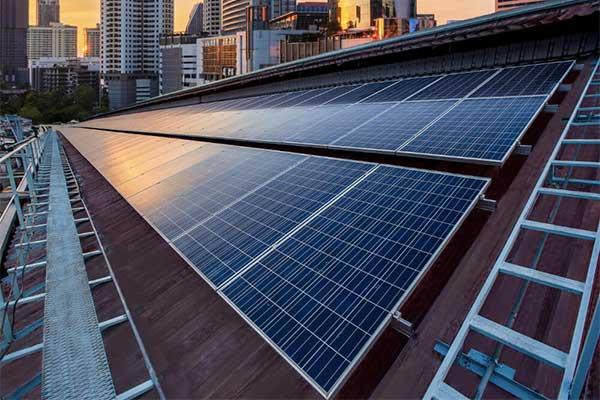 commercial-solar
