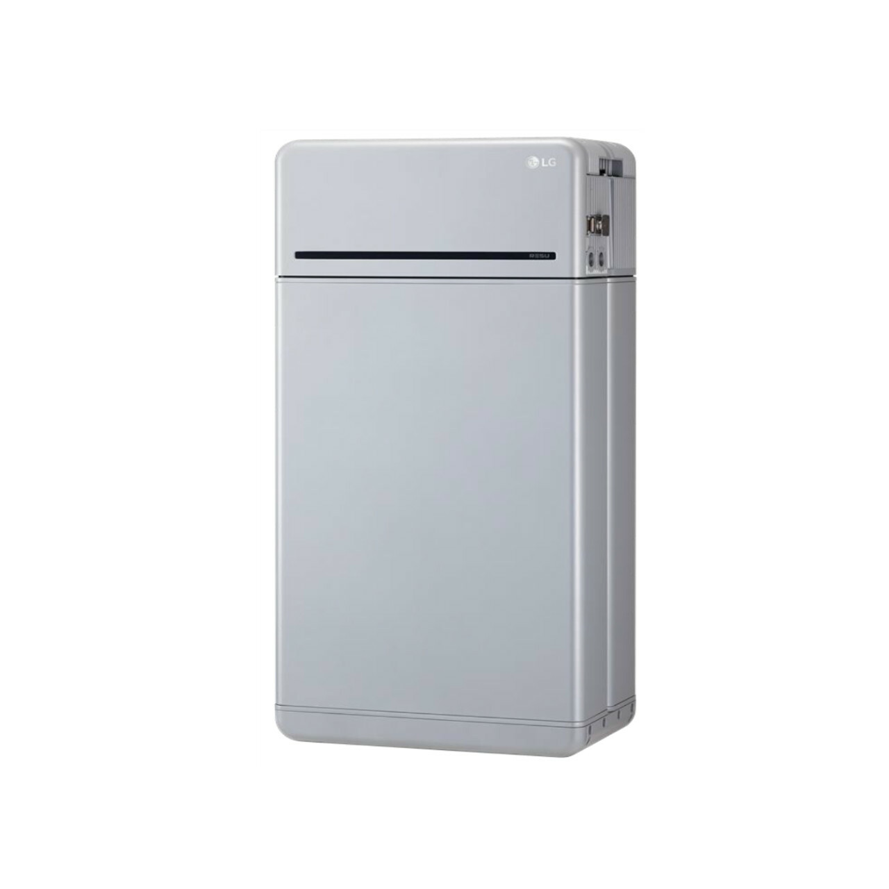 LG Chem RESU10H type-R Lithium Ion Battery 10,000 Cycles