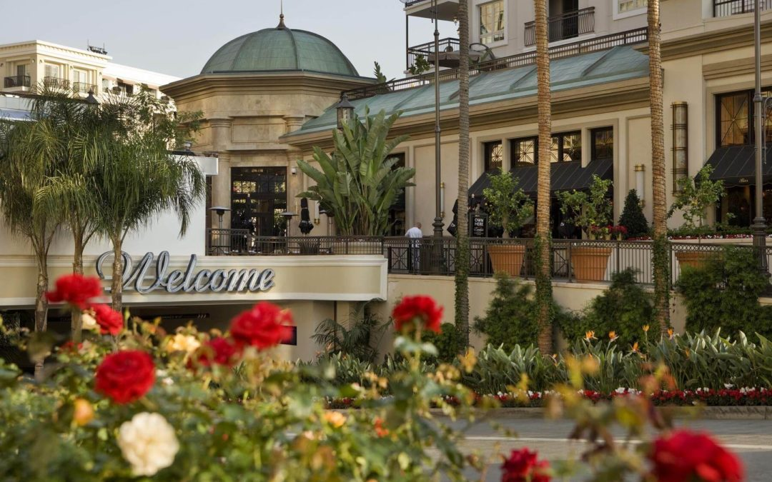 Portola Court – Irvine