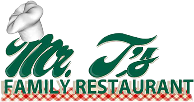 MrTs-Logo-390x205