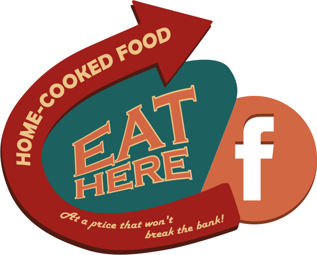 eat-here-642x516