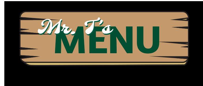 menu-sign-703x299