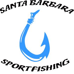 Santa Barbara Sport Fishing Charter