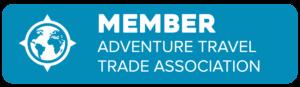 ATTA-Member-Badge