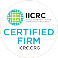CF Logo.