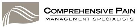 SDCPMS Comprehensive Pain Management Specialists