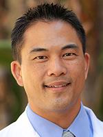 Timothy Chong, M.D.