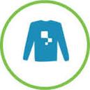 apparel_icon