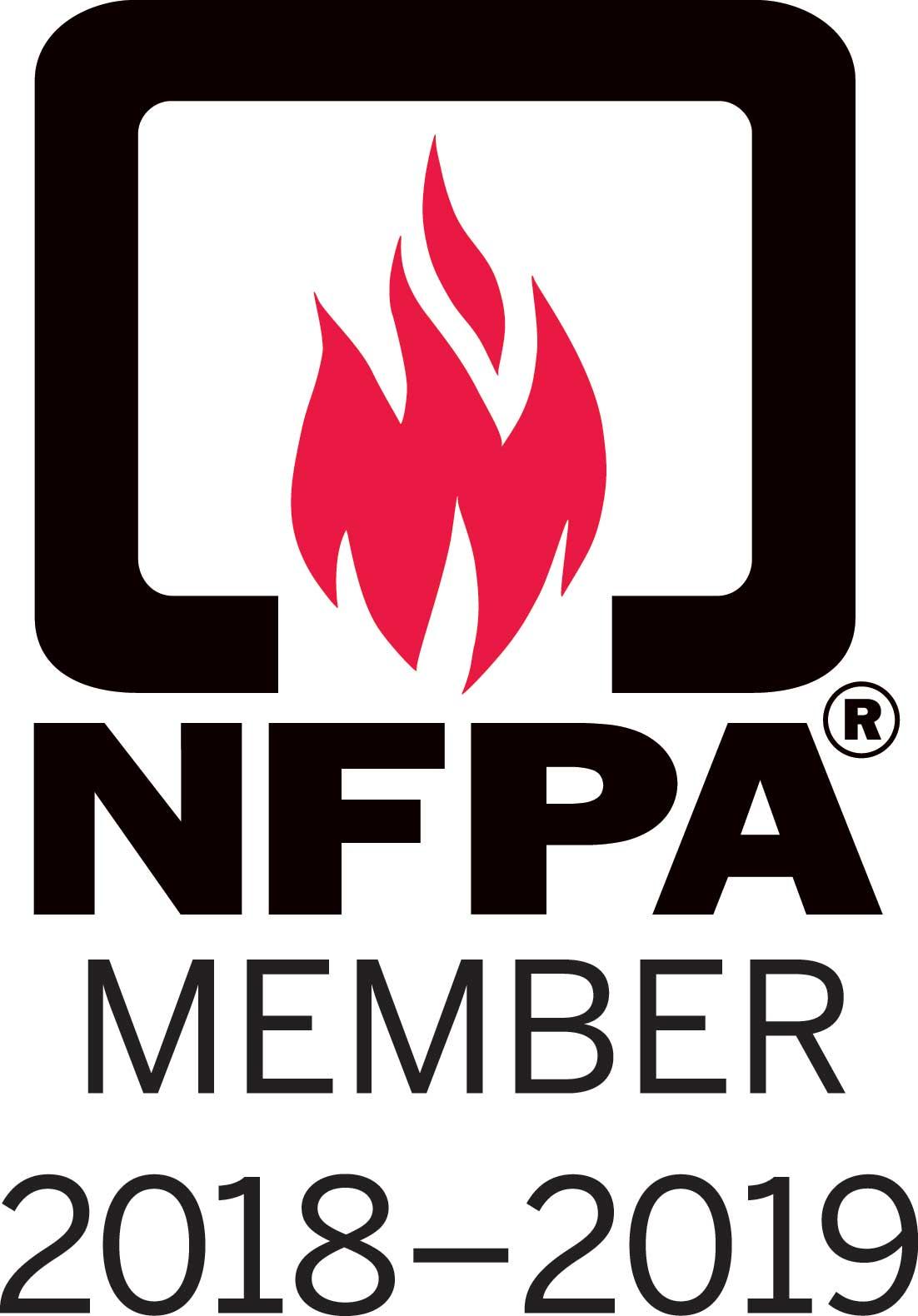 NFPA-Member-logo-2018-2019