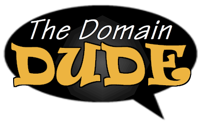 Low Cost Domain Names only $9.99/yr