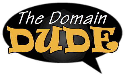 Low Cost Domain Names
