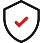 Website Security Express with TheDomainDude.com