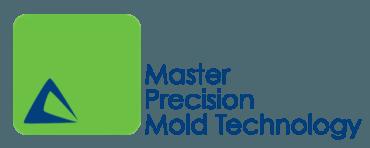 Master Precision Mold Technology Logo