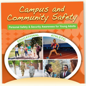 Campus & Community Safety Guide