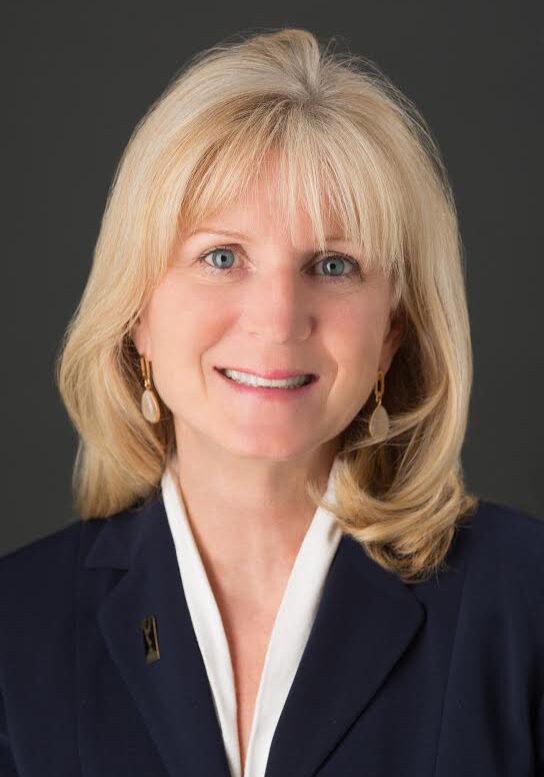 Jennifer Wooden Mitchell Profile Picture