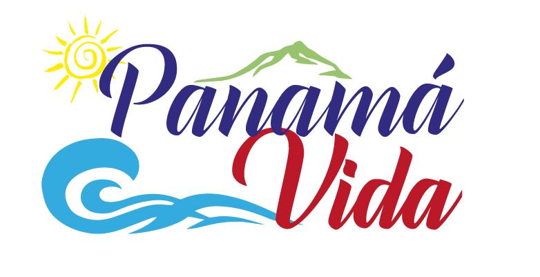 Panama Vida