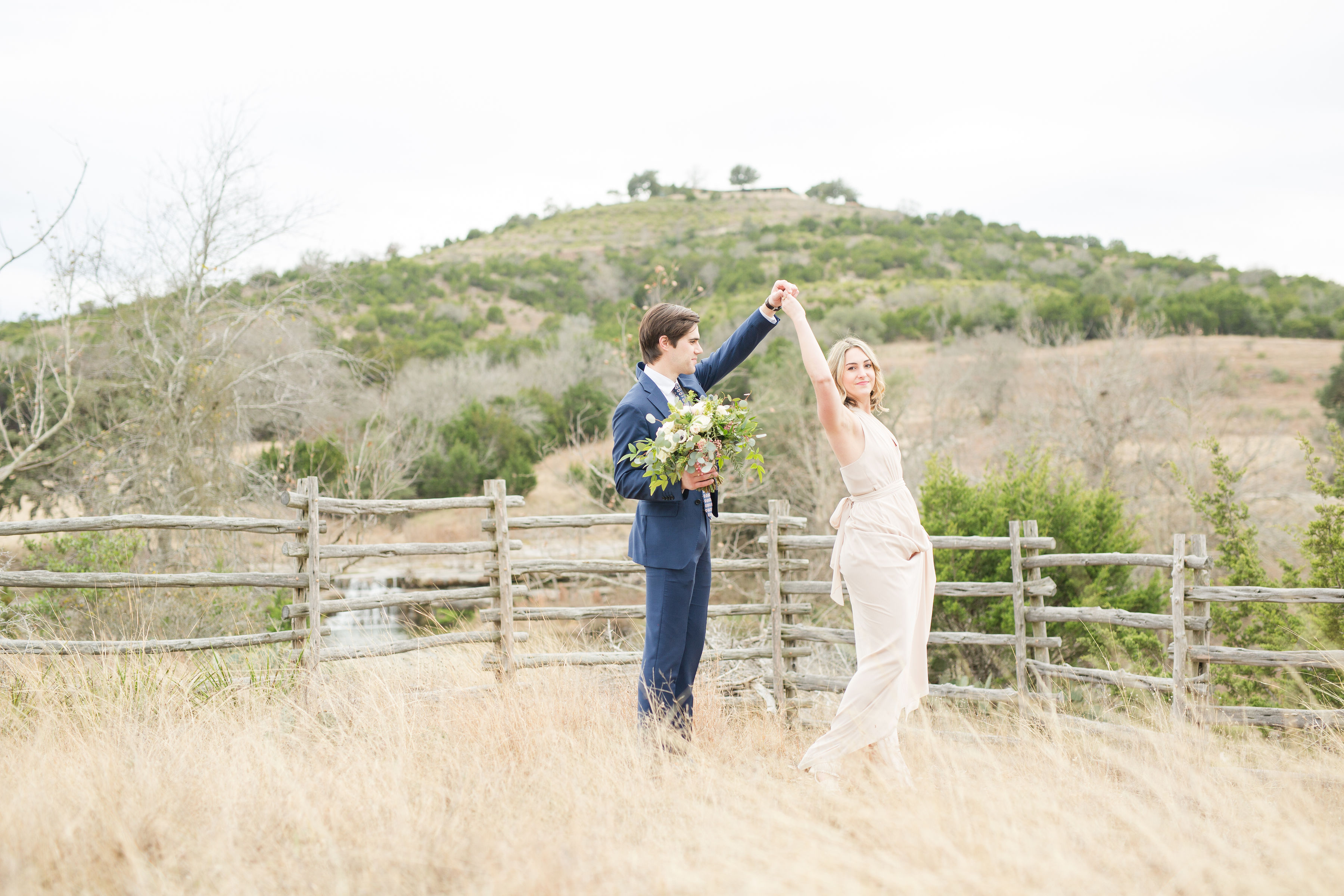 why you need photos together as a couple