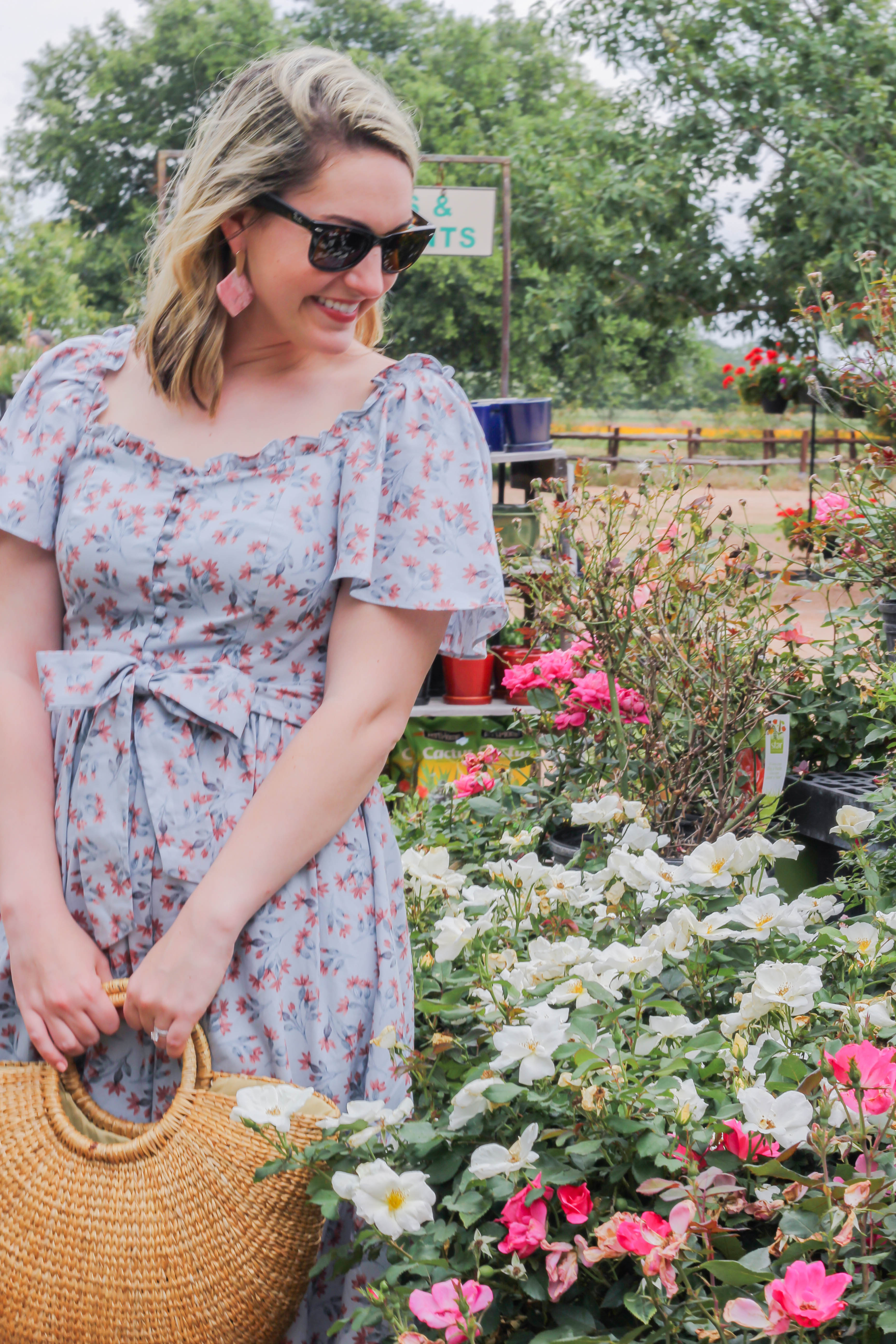 what to do in Fredericksburg