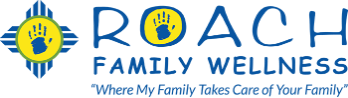 Altamonte Springs Chiropractor, Dr. Roach Family Wellness