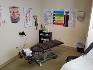 Roach Family Wellness - East Orlando