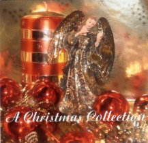 ChristmasCollection