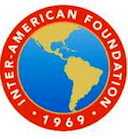 interamerican_logo_128