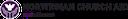 norwegian_church_aid_logo_128
